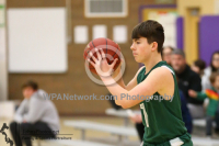 Gallery: Boys Basketball Edmonds-Woodway @ Oak Harbor